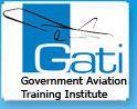 GATI Logo.jpg