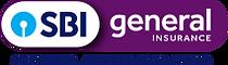 sbi_general_png.png