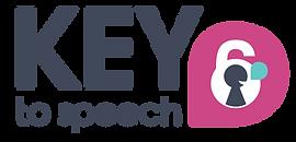 KTS_Logo_RGB.png