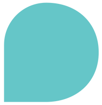 KTS_Bubble Icon_Teal.png
