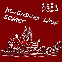 Irjendjet_laeuf_schief_DAunZ_Cover.jpg