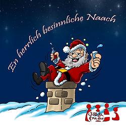Santa-Motiv2.jpg
