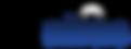 Alias Logo No Swoosh#E5BF0E - 04.11.png