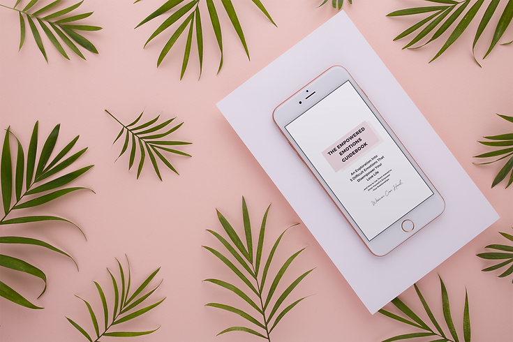 gold-iphone-8-plus-mockup-lying-angled-surrounded-by-leaves-21843 (7).png