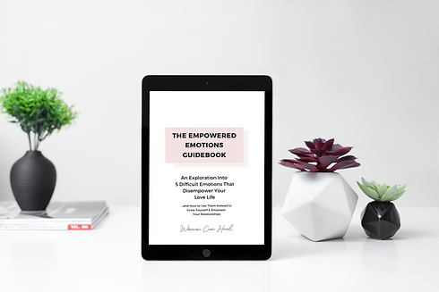 mockup-of-an-ipad-on-a-table-with-modern-plant-pots-2172-el1.png