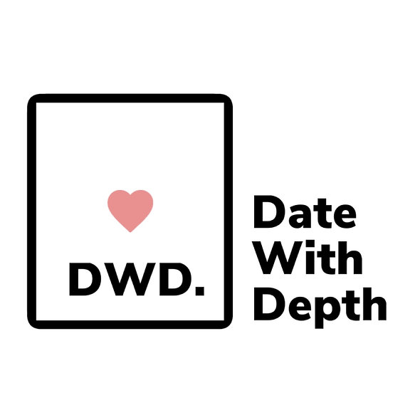 Date With Depth