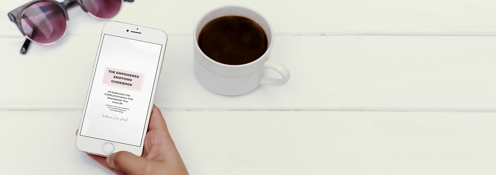 iphone-6-mockup-of-a-woman-using-her-iphone-at-a-cafe-a2705 (1).png