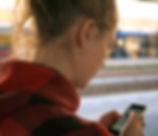 rawpixel-com-281361.jpg