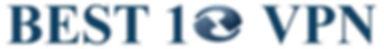 best-10-vpn-logo.jpg