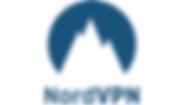 nord-vpn-logo.png