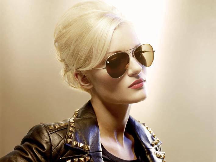 Rodoli Sunglasses