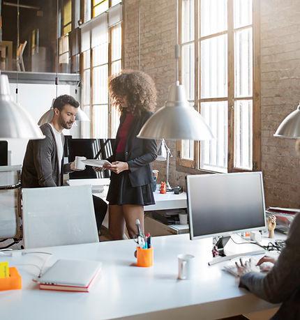 Digital Accademy by HRZ Diamond Zucchetti è La nostra accademia formativa a disposizione di tutto il personale aziendale. Organizziamo webinar che mirano alla formazione continuativa del personale aziendale. Sessioni on air o scaricabili