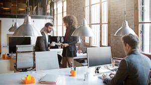 Is LinkedIn the Trip Advisor for Business?