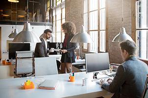 Web Design and Digital Marketing Services