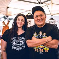 OXDX Navajo Clothing Native Designer.jpg