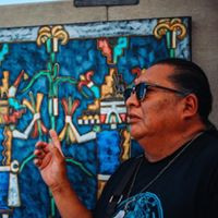 Hopi Painter Kachina Carver.jpg