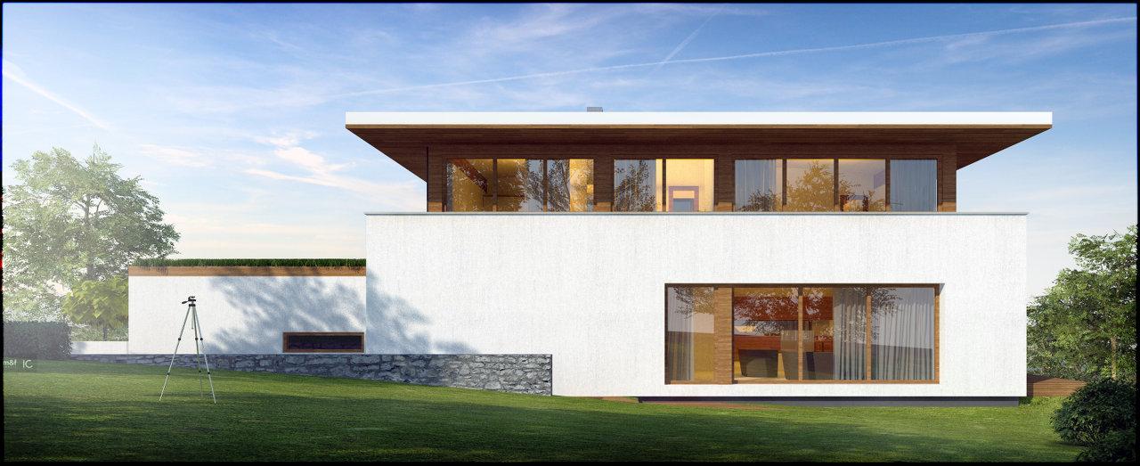 01 arhitectura cluj.jpg