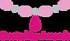 original-logos-2016-Oct-5789-57f32a8816fb3.png