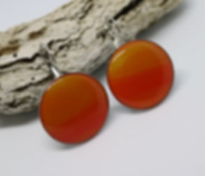 Resin%20Polymer%20Clay%20Earrings_edited.jpg
