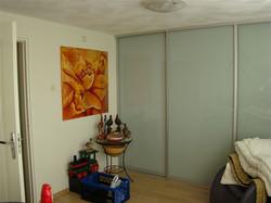 interieur (18)