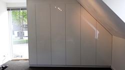 interieur (4)