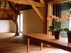 interieur (11)