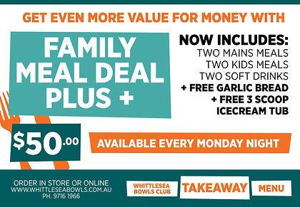 Family Meal Deal+ Till Back.jpg