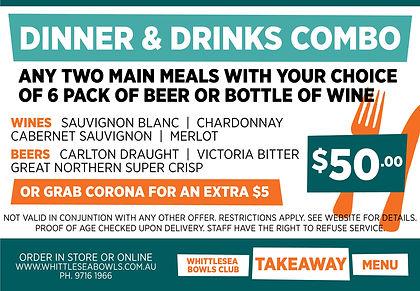 Dinner Drinks Combo Till Back.jpg