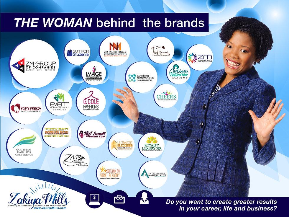 woman behind the brands.jpg