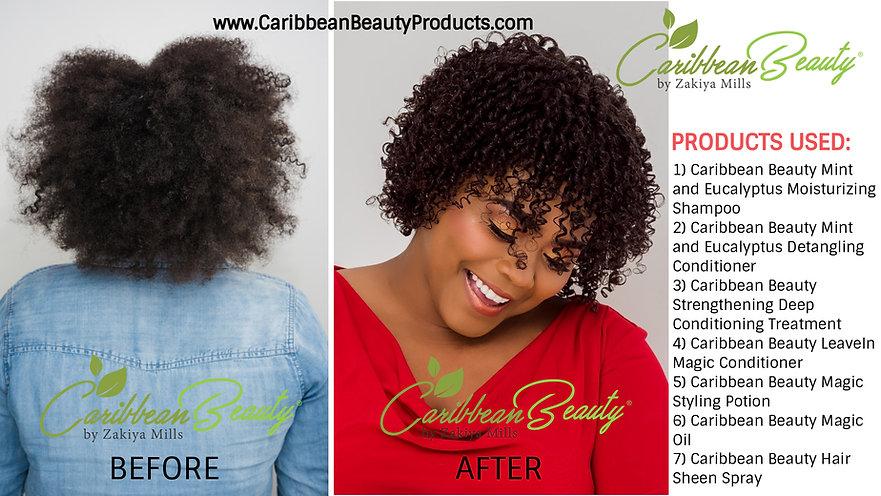 Caribbean Beauty by Zakiya Mills.jpg