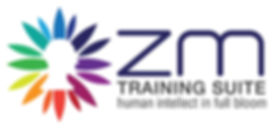 Training space provided by Zakiya Mills-Francois of ZM Group of Companies