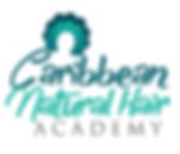 Caribbean_Natural_Hair_Academy_Logo03_ed