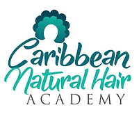 Caribbean_Natural_Hair_Academy_Logo03_ed