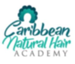 Caribbean Natural Hair Academy