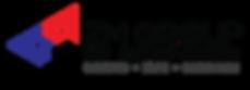ZM Group of Companies by Zakiya Mills-Francois