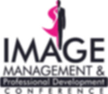 Image Management and Professional Development Conference by Zakiya Mills-Francois and ZM Group of Companies
