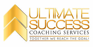 Logo_Ultimate_Success_Series_update01_ed