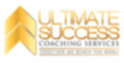 Ultimate Success Coaching Services by Zakiya Mills-Francois and ZM Group of Companies