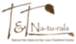 Natural Hair in Trinidad and Tobago by Zakiya Mills-Francois