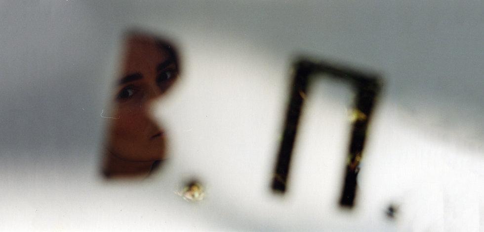 album-11-0012.jpg