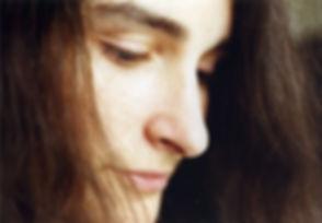 album-11-019.jpg