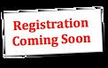 Registration-Open-Soon.png