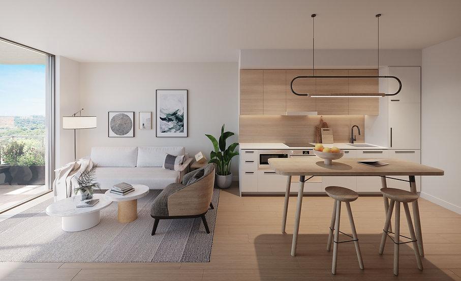 Typical One Bedroom Suite.jpg