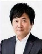 Yoshinori%20Kawasaki%20v3_edited.jpg