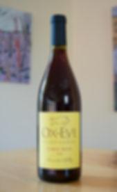 Pinot Noir (1 of 1).jpg