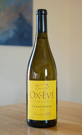 Chard Bottle (1 of 1).jpg