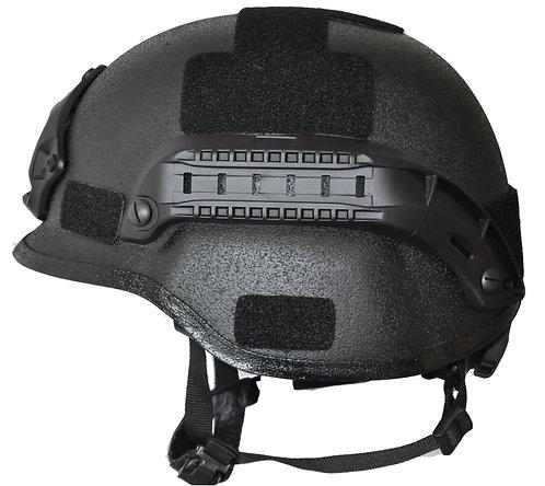MICH Ballistic Helmet (Level IIIA)