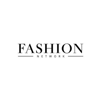 Article Fashion Network