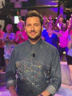Maxime Gueny