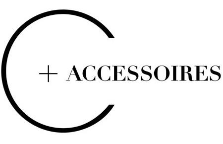 C + Accessoires
